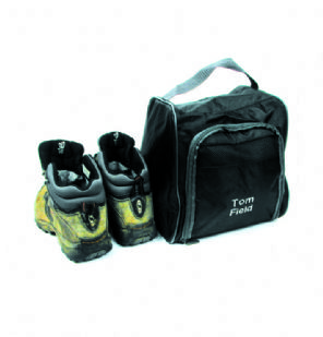 Hiking Boot Bag | Giraffe-Shop.co.uk